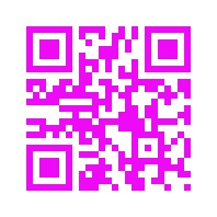 2D BarCode for clever marketing with mobile phones (image)