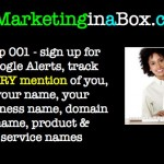 Biz Marketing Twitter Tip 001