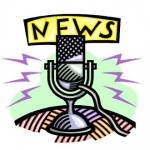 Podcast 013 Unexpected Press Coverage & Other Stories