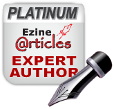 Teena Hughes, Platinum Expert Author at ezinearticles.com