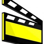 How will business people find my video creation business online?