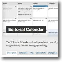 how to schedule your posts (thumbnail image)