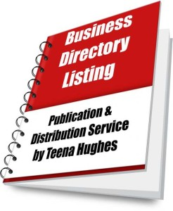 Marketing launch strategies Business Dierectory Listing