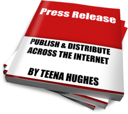 Marketing Launch Strategies with Press Releases