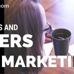 Quick Questions and Answers about Marketing