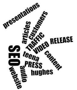 SEO solutions and packages suit all businesses
