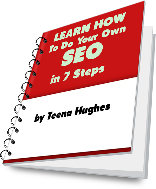 Learn how to do your own SEO in 7 Steps
