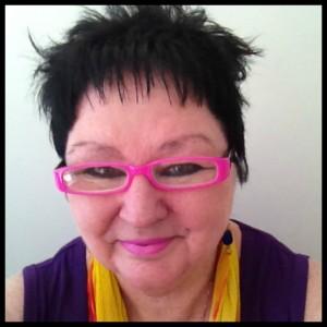 Events Seminars and Webinars - Teena Hughes, Marketing & Branding Strategist