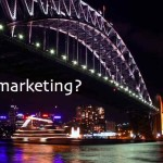 001 – What is marketing?